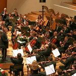 Vladimir Fedoseyev & Moscow RTV Symphony Orchestra