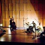 Vladislav Delay Quartet