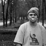Vnuk feat. ARTESS