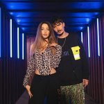 Время и Стекло Vs. DJ Kolya Funk & DJ Prokuror