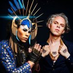 WZRD feat. Empire of the Sun