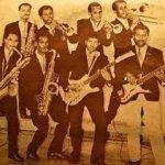 Wallias Band
