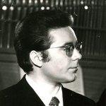 Walter Heinz Bernstein & Siegfried Pank & Achim Beyer & Peter Schreier