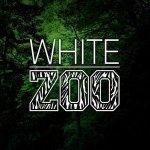 White Zoo feat. Maram