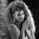 Whitney Houston & Brandy