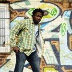 WhizzKids feat. Inusa Dawuda - Rumours