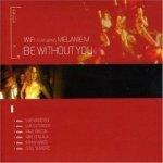 Wi-Fi feat. Melanie M.