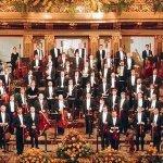 Wiener Symphoniker & Ferdinand Grossmann & Elisabeth Roon & Walter Berry