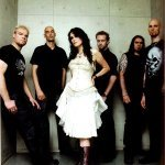 Within Temptation feat. Keith Caputo