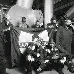 Wu-Tang Clan feat. Shyeim