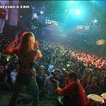 XTM & DJ Chucky feat. Annia