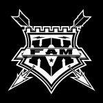 XX FAM