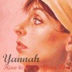 Yannah