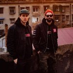 Yellow Claw feat. Sjaak & Mr. Polska