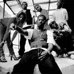 Young Buck feat. 8Ball, MJG & Bun B