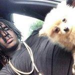 Yung Gravy & Chief Keef