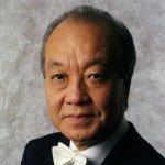 Yuzo Toyama