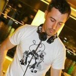 Yves Larock feat. Robbie Redway