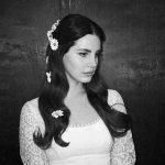 ZHU vs. Lana Del Ray