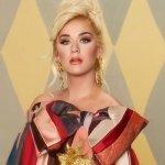 Zedd & Katy Perry