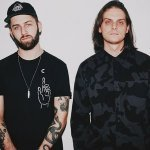 Zeds Dead feat. Perry Farrell