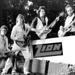 Zion, Tego Calderon, Voltio, Eddie Dee & Coscullela