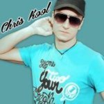 chris Kool
