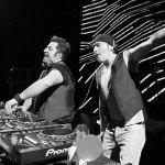 nari & Milani and Cristian Marchi feat. Luciana