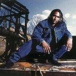 perlawap feat. YAHVE, Apache