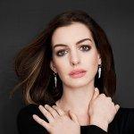 sex drugs & Anne Hathaway