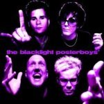 the blacklight posterboys
