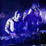 twoloud feat. DJ Kuba & Neitan