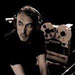 zapadlist feat. Yann Tiersen